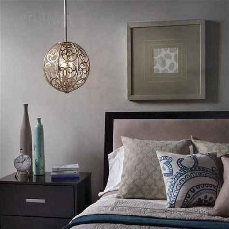 general lighting fixtures for the bedroom general bedroom lighting ideas and tips interior design