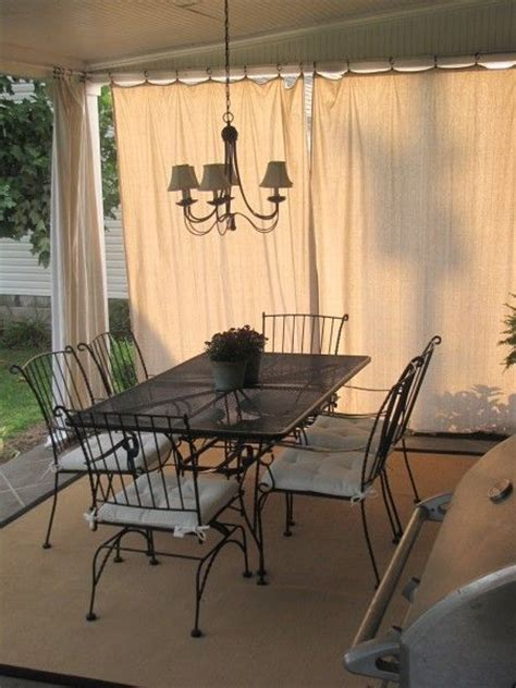 drop cloth curtains for patio diy curtains with pvc pipe drop cloth and shower curtain