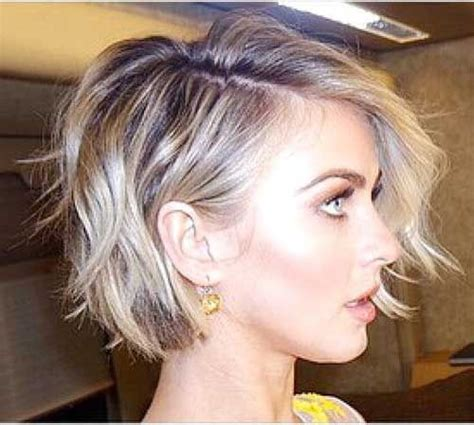 From Try To Trendy by 22 Hairstyles For 2018 Trendy