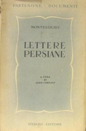 lettere persiane lettere persiane abebooks