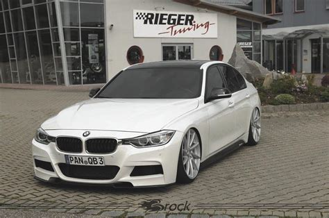 Bmw 3er 2018 Youtube by Bmw 3er Neuer Bmw 3er 2018 Youtube Bmw 3er F30 Brock B37