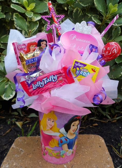 Princess Giveaways - disney princess party favors ideas car interior design