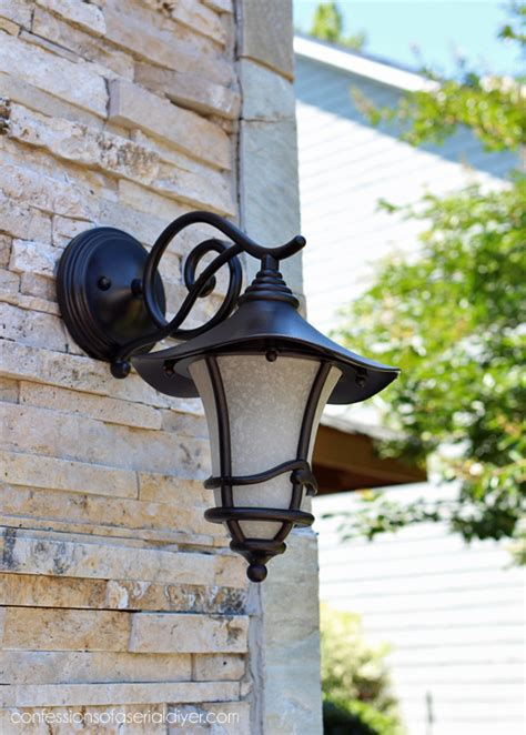 Tudor Style Outdoor Light Fixtures Outside Light Fixtures Outside Lighting Fixtures Dusk To Outdoor Light Fixtures Tudor
