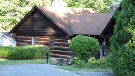 Historic Cottages For Rent Historic Log Cabins For Rent Picture Of 1906 Pine Crest