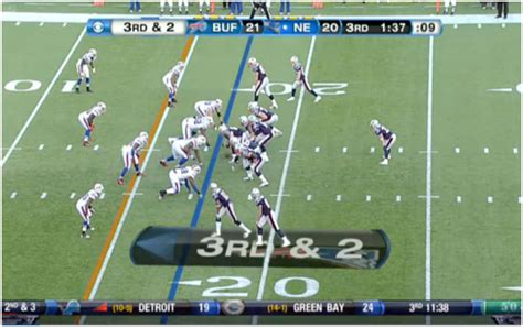 smart football the nfl offense what is it why does two tight end formations will hit nfl by storm in 2012