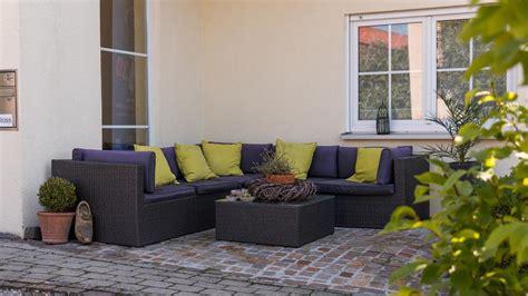design au 223 en eingangsbereich - Haustür Landhaus Kaufen