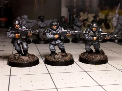 imperial color looking for imperial guard color scheme feedback and ideas