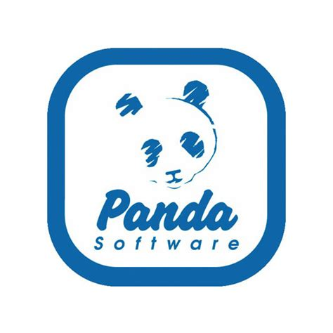 Panda Security free panda cloud antivirus pro with 180 days activation geckoandfly 2018