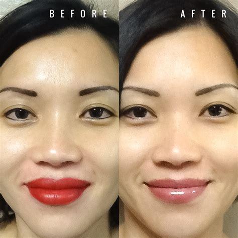 Eyeliner Make Up permanent makeup makeup vidalondon