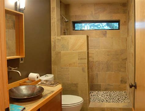 bathroom imposing mobile home bathroom renovation for