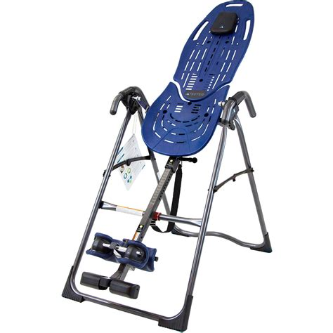 inversion bed inversion tables walmart com