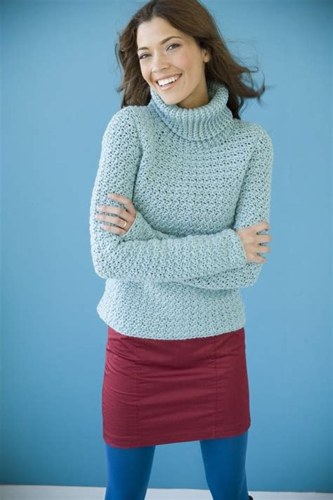 jersey poncho pattern apres ski sweater free crochet pattern from crochet