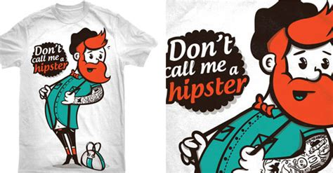 Yen Yang Lions Kaos Print Umkachick 11 contoh desain t shirt bergambar unik menginspirasi
