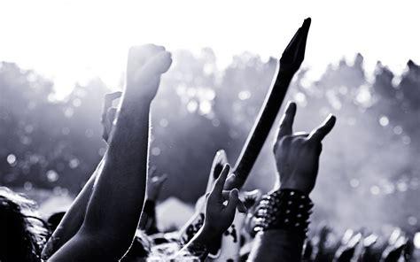 imagenes hd heavy metal heavy metal full hd fondo de pantalla and fondo de