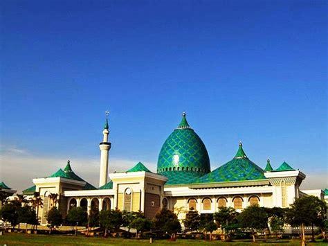 jadwal imsakiyah blitar  puasa ramadhan