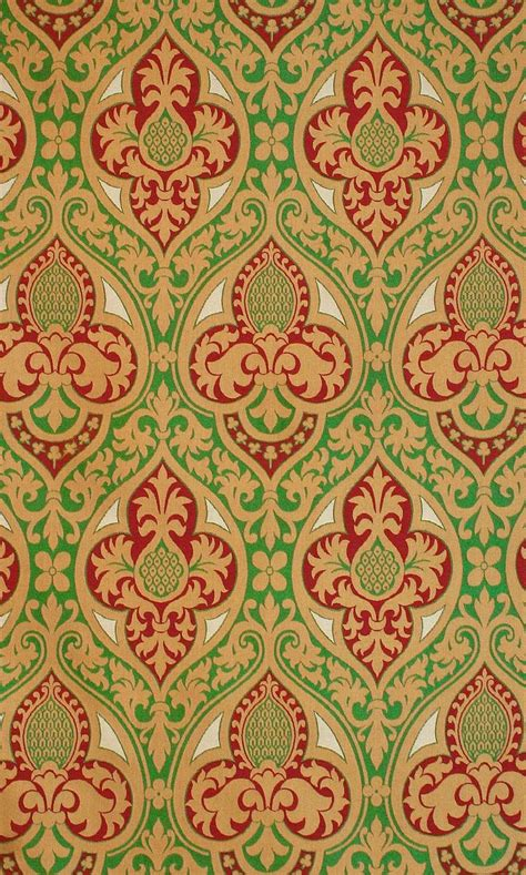 upholstery fabric birmingham 1000 images about a w n pugin on pinterest furniture