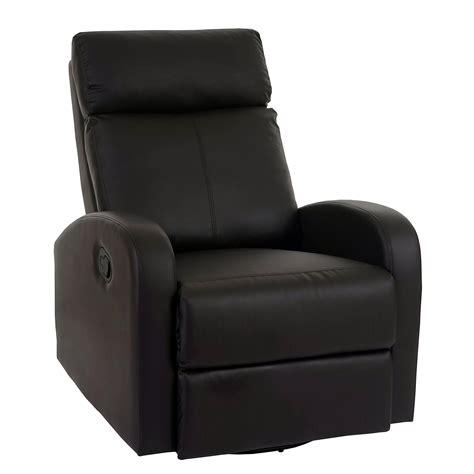 poltrone reclinabile poltrona relax reclinabile e oscillante kartia premium