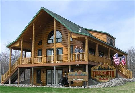 north dakota house north dakota log home builders north dakota log home