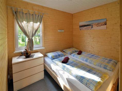 Tutup Microwafe Kulkas Galon apartmen meridia sventoji 蝣ventoji termasuk reviu booking