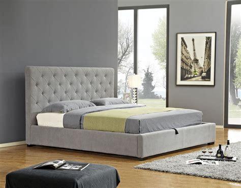 prague bedroom furniture prague size bed 18258 j m modern bedrooms beds at