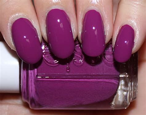 essie spring 2015 swatches essie flowerista swatches review swatch and learn