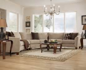 Great Room Layout Ideas by Room Designs Contemporary Living Room Designs Living Room