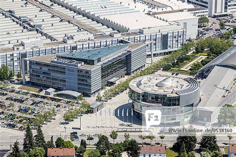 Audi Werke Deutschland by Bayern Deutschland Europa Ingolstadt Oberbayern