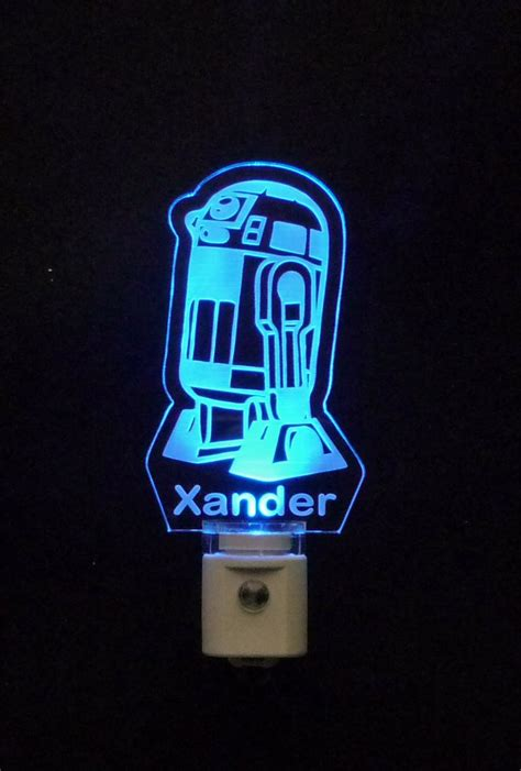 24 best ideas about personalized led