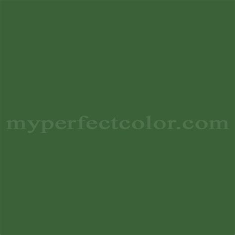 dulux country green match paint colors myperfectcolor