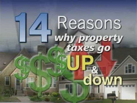 Washington County Mn Property Tax Records Washington County Mn Property Records Search Page 1 10 Rechercher Top