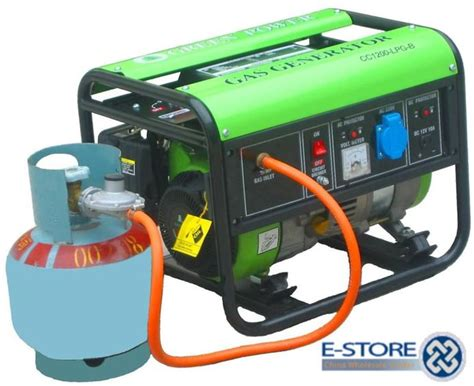 small generators for home use in india 28 images 30kva