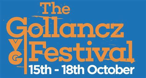libro minority report gollancz s f gollancz festival en el prince charles londres en espa 241 ol tours
