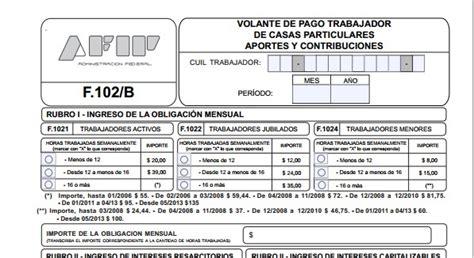pago por hora a empleada domestica en el 2016 le 233 una versi 243 n actualizada de esta nota con las 250 ltimas