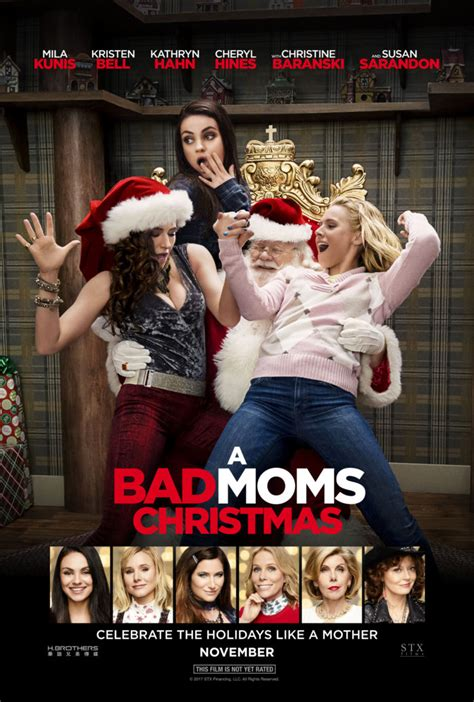 local movie theaters a bad moms christmas by a bad moms christmas in theaters november 3 badmomsxmas it s free at last