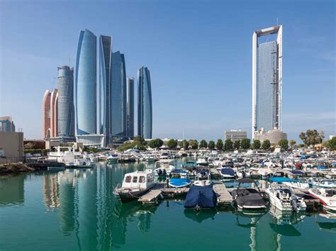 abu dhabi abu dhabi tips where to go and what to see in 48