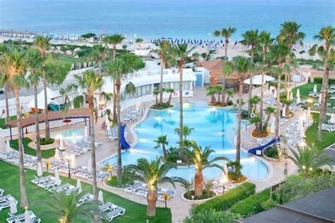 dome beach hotel resort pai ayia napa cypr opinie o dome beach hotel ayia napa cyprus book dome beach hotel