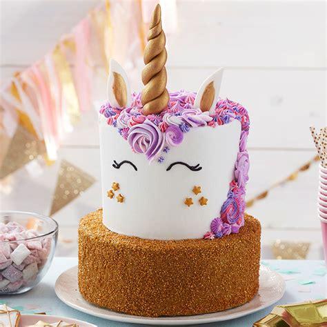 cake ideas unicorn cake unicorn birthday cake wilton