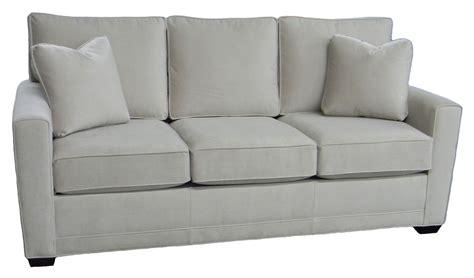 sleeper sofa nc henley sleeper sofa carolina chair made usa nc