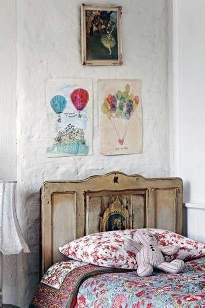 decorar recamara con fotos dormitorio vintage fotos de ideas para decorar foto
