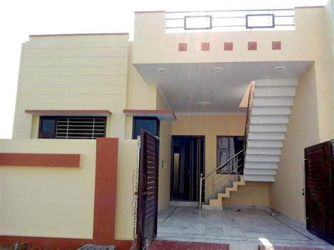 home interior design jalandhar batthsons real estate small homes jalandhar