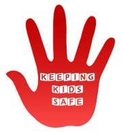 ideas  teaching safety  child development