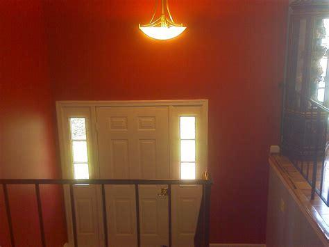 interior home painters interior home painters woodbridge ventura painting