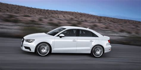 Is Audi A Luxury Car by Audi And Mass Market Luxury Cars Askmen