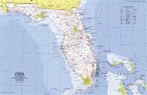 up usa florida map