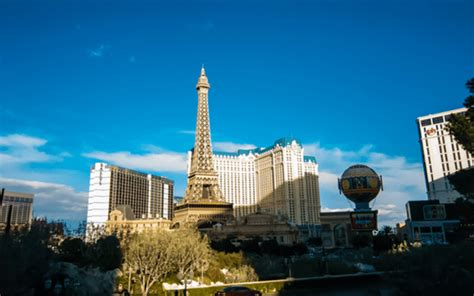 Finder Las Vegas Best Way To Find Las Vegas Cheap Places Travel 5bestthings