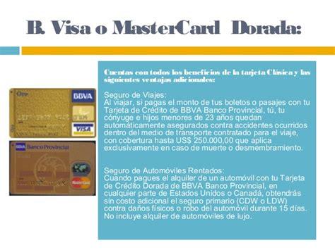 requisitos para creditos personales banco nacion requisitos para credito automotriz banco provincial
