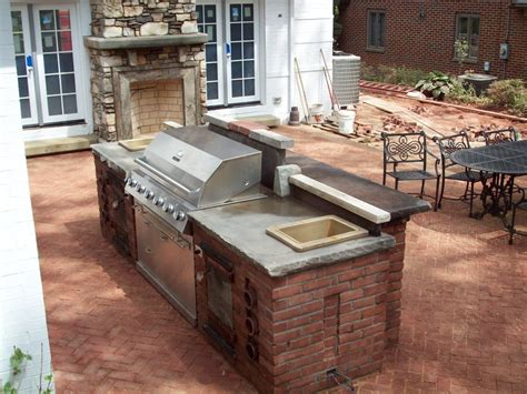 Backyard Bar And Grill Backyard Grill And Bar 2017 2018 Best Cars Reviews
