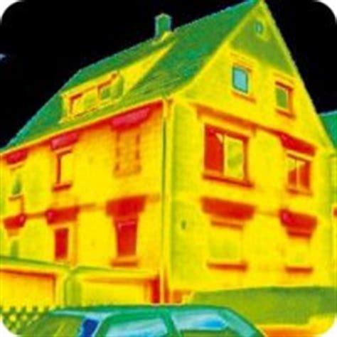 Bien Isoler Sa Maison by 4 Conseils Pour Bien Isoler Sa Maison