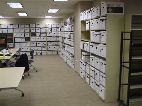 Ikea Wall Cabinets Office 24 excellent office storage room yvotube com