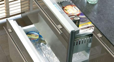 Freezer Pembeku harga undercounter freezer daftar harga lemari pembeku